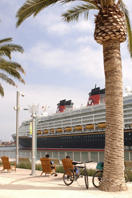 Kids Sail FREE on Disney Cruise Line Select Mexican Riviera Cruises 1