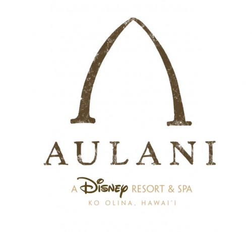 Job Opening - Food & Beverage and Merchandise Director: Disney Aulani 1