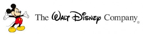 Where To Find The Walt Disney Company AT COMIC-CON INTERNATIONAL 1
