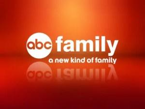 "ABC Family begin production on new comedy pilot ""Phys Ed"" 1"