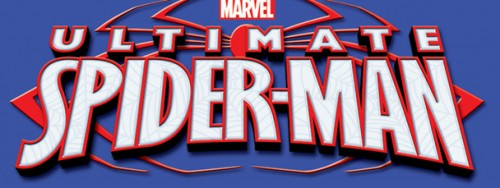 Marvel Unveils All Star Creative Team For Ultimate Spider-Man Animated Series 1