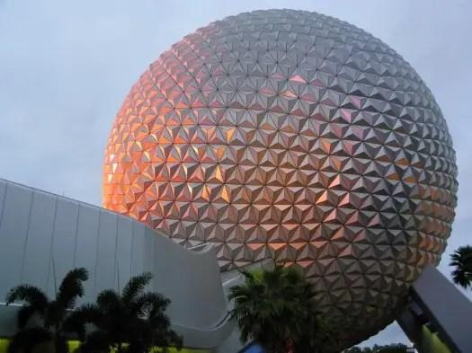Disney World Quick Tips – Surviving Your Visit In Comfort 1
