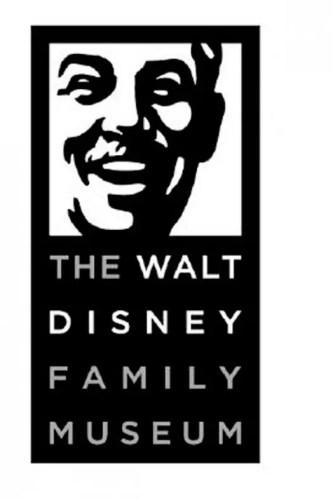 walt-disney-family-museum-