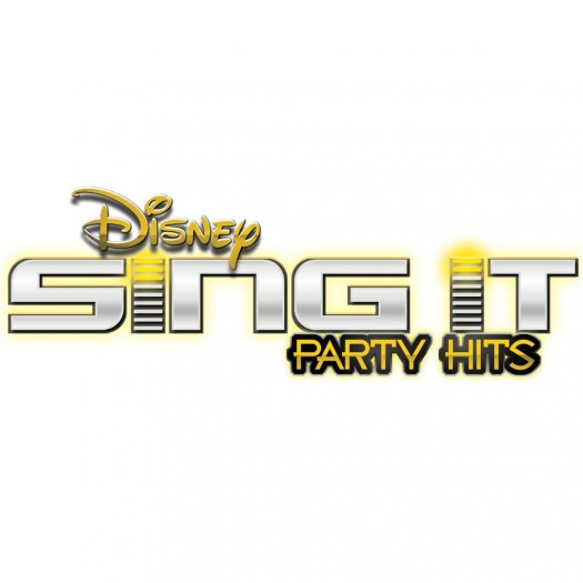 Disney Sing It: Party Hits for Wii and PS3 is available now 1