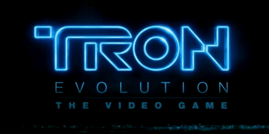 Tron Evolution Video Game to Feature Olivia Wilde from Tron Legacy! 1
