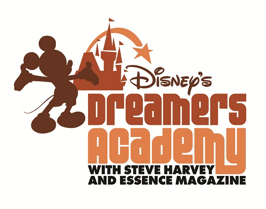 The 2011 Disney's Dreamers Academy Highlight Video 1
