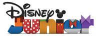 Jake And The Never Land Pirates Leading the Way for Disney Junior Launch on February 14 1