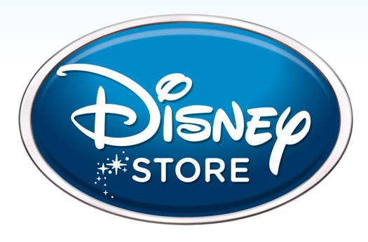 Disney Store Top 10 Holiday Gift Ideas 1