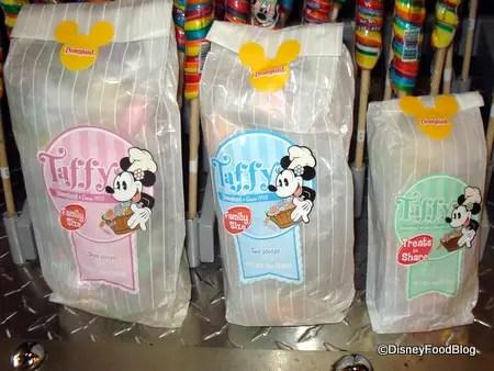 Jessica's Affordable Disneyland Knick-Knacks 3