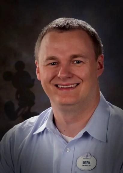 Former Bush aide Brian Besanceney to Lead Public Affairs at Walt Disney World Resort 1