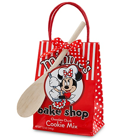 Top 10 Disney Holiday Stocking Stuffer Guide by Lisa 8
