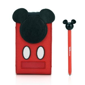 Top 10 Disney Holiday Stocking Stuffer Guide by Lisa 5
