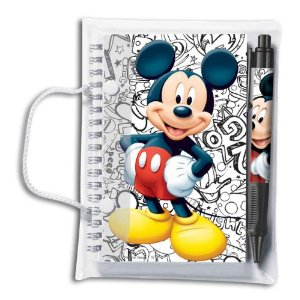 Top 10 Disney Holiday Stocking Stuffer Guide by Lisa 4