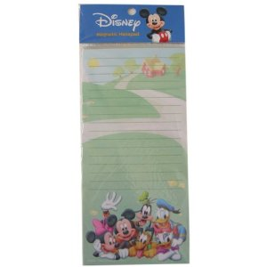 Top 10 Disney Holiday Stocking Stuffer Guide by Lisa 10