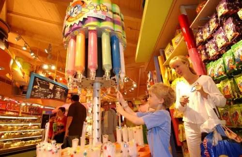 Goofys-Candy-Company-500x325