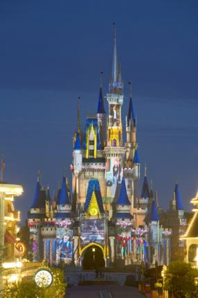 News and Events Coming to Disney Summer of 2011 4