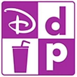 Help with Disney Dining Questions 1
