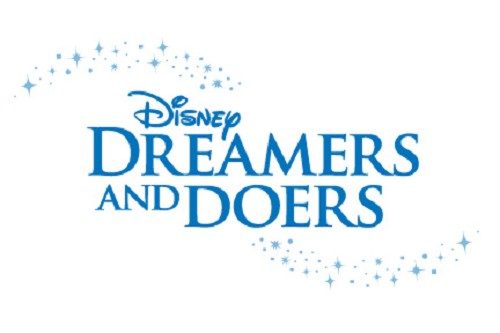 Shining Star Search: 2011 Disney Dreamers and Doers Nominations Underway 1