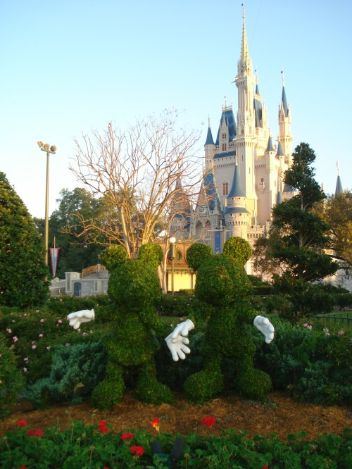 Counting Down the Days: Important Deadlines for your Disney Vacation 1