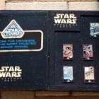 2011 Star Wars Weekends Merchandise 6