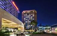 Marriott Anaheim Hotel Completes Renovations