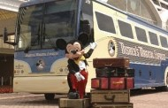 Everything You Ever Wanted to Know about Magical  Express.