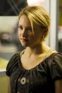 "Sorcerer Radio Q & A with ""Cyberbully"" Star Emily Osment 1"