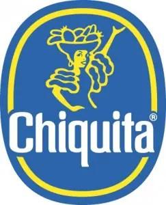 Chiquita and Walt Disney World Resort Announce Multi-Year Alliance 1