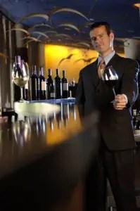 Jiko named in Wine Enthusiast's Top 100 Restaurants in the US 1