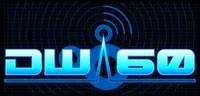 """""""Teen Spirit"""" Star Cassie Scerbo on Sorcerer Radio 8/11/11 2"""