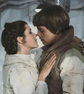 Star Wars: The Complete Saga Bluray - New Trailer! 1