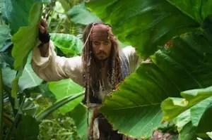 PiratesOfTheCaribbean4_Photo_07 sm