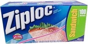 Ziploc_Sandwich_Bags