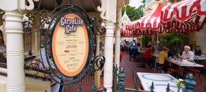 carnation-cafe_alt