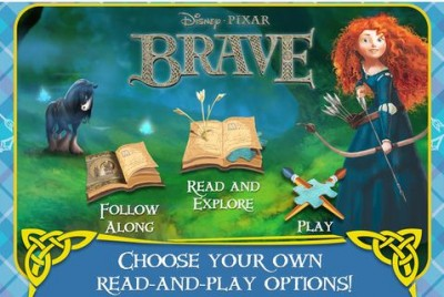 Cyber Monday Deals from Disney Publishing 1