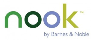 New NOOK Customers Will Receive Free Collection of Disney eBooks with In-Store Purchase of NOOK Tablet 1