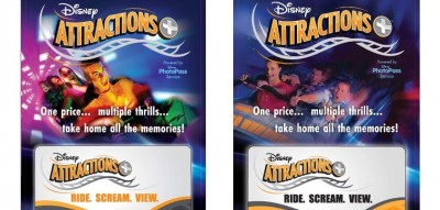 attractions+