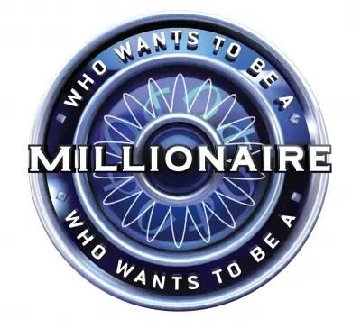 Court upholds $319M verdict against Disney over 'Who Wants to Be a Millionaire' profits 1