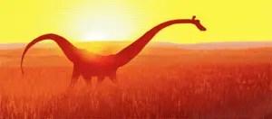 movies-pixar-the-good-dinasour-concept-art