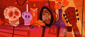 movies-pixar-untitled-dia-de-los-muertos-project-concept-art