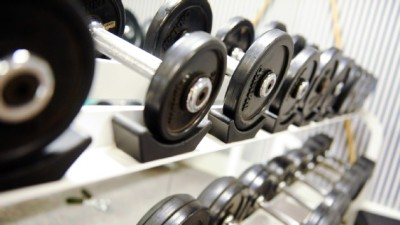 muscles-and-bustles-health-club-00