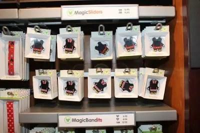 magicsliders