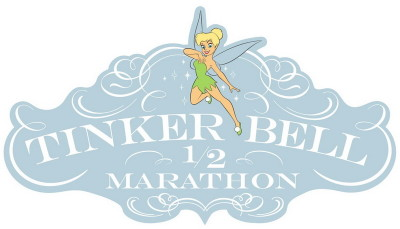 rundisney-tinker-bell-half-marathon