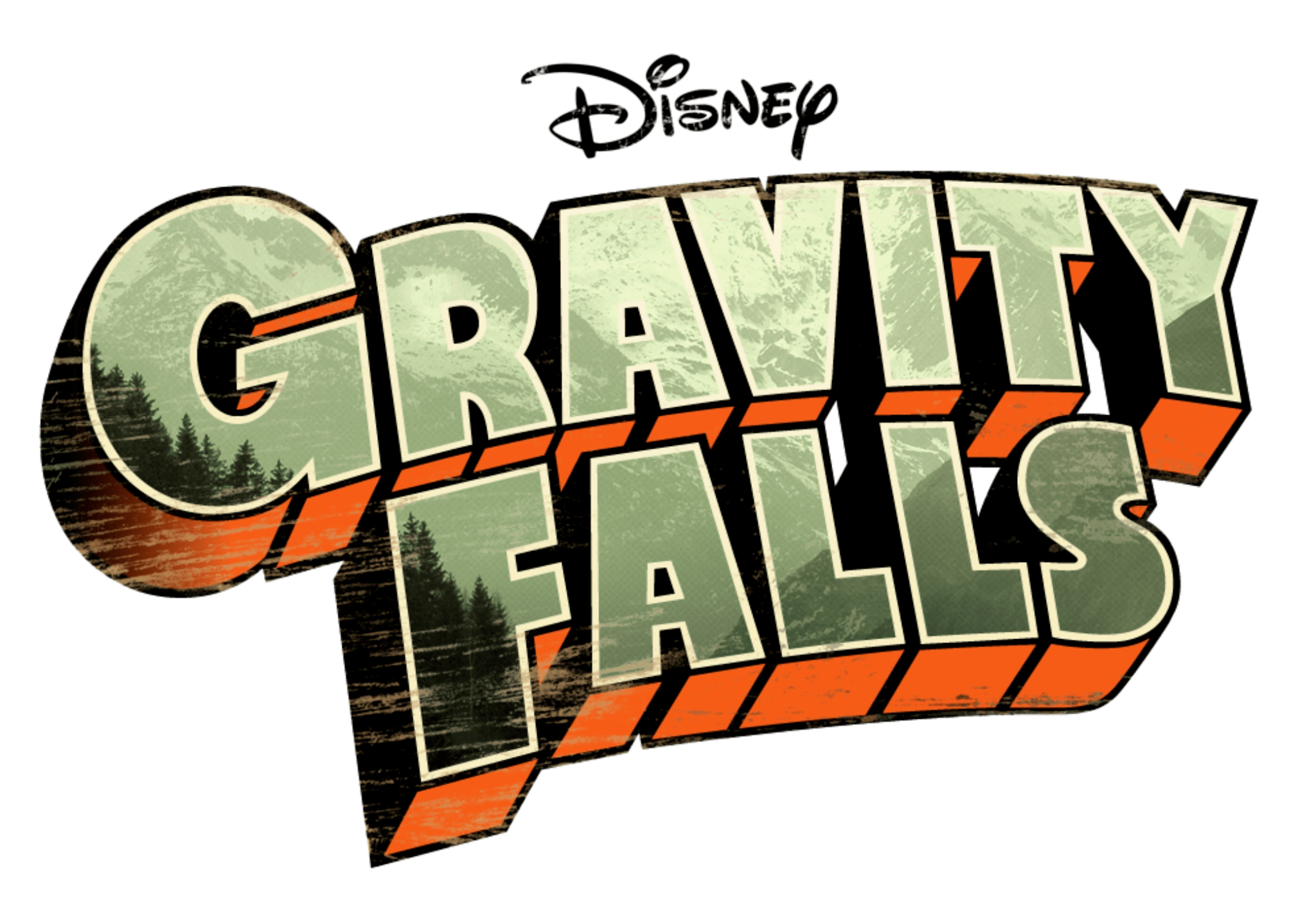 Gravity Falls Is Back On Disney Channel And Disney Xd