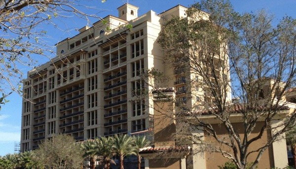 Four Seasons Resort Now Offering Extra Magic Hours 1