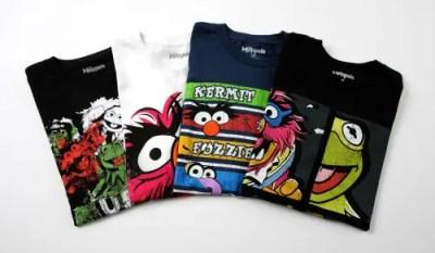 Muppet Tees_1