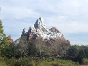 photoop Everest