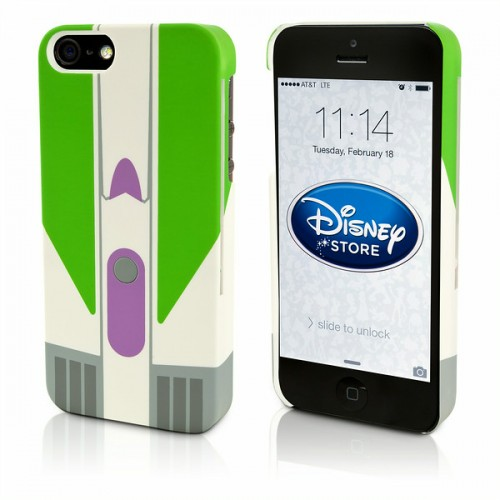 Buzz Lightyear Cell phone case