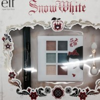 snoweyecollection