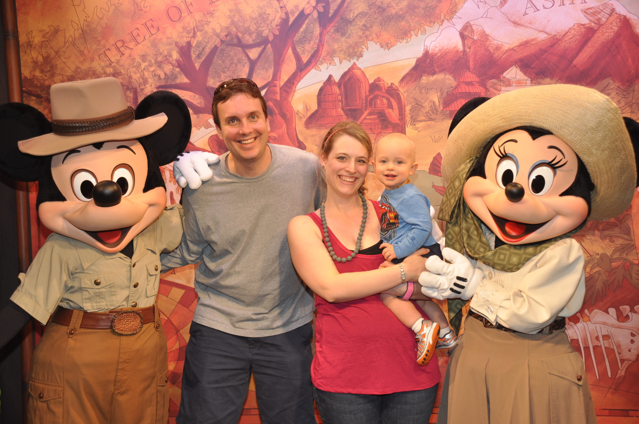 7 tips to make the most of disney character meet and greets getting up close and personal with with real life disney characters from your favorite disney stories television shows and movies can be one of the m4hsunfo